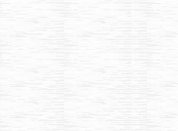 Streszczenie szary kropki geometryczne półtonów minimalne tło. Premium Wektorów