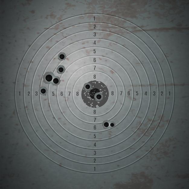 Strzelanie Oznacz Dokładną Kompozycję Darmowych Wektorów