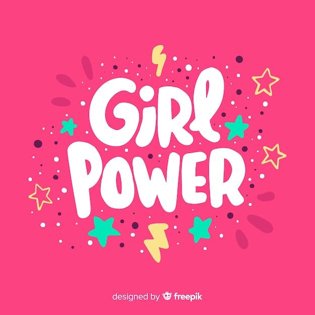 Szczęśliwy dzień kobiet Darmowych Wektorów