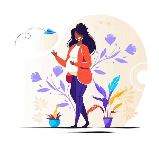 Szukaj Rozwiązań, Myśl Jest Osiągalna, Rozwój Kariery Premium Wektorów