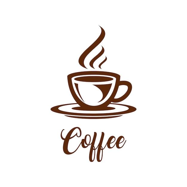 Wektor Kawy Premium Wektorów