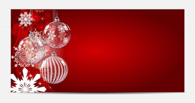 Wesołych świąt I Szczęśliwego Nowego Roku Plakatów. Premium Wektorów