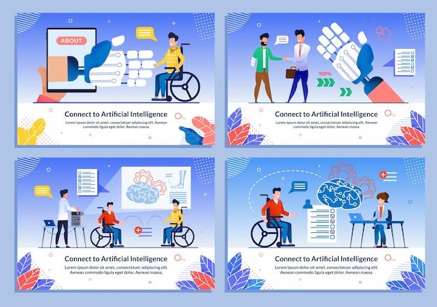 Darmowe serwisy randkowe dla osób niepełnosprawnych