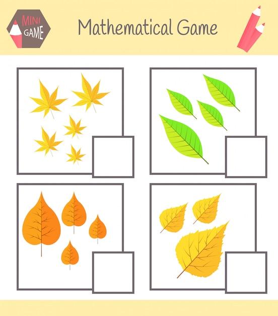 Zeszyt ćwiczeń Z Matematyki Dla Edukacji Przedszkolnej Premium Wektorów