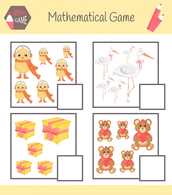 Zeszyt ćwiczeń Z Matematyki Dla Edukacji Przedszkolnej. Premium Wektorów
