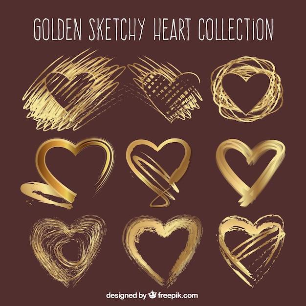 serca złotego serwisu randkowego