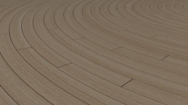 3d Drewniany Wyświetlacz Darmowe Zdjęcia