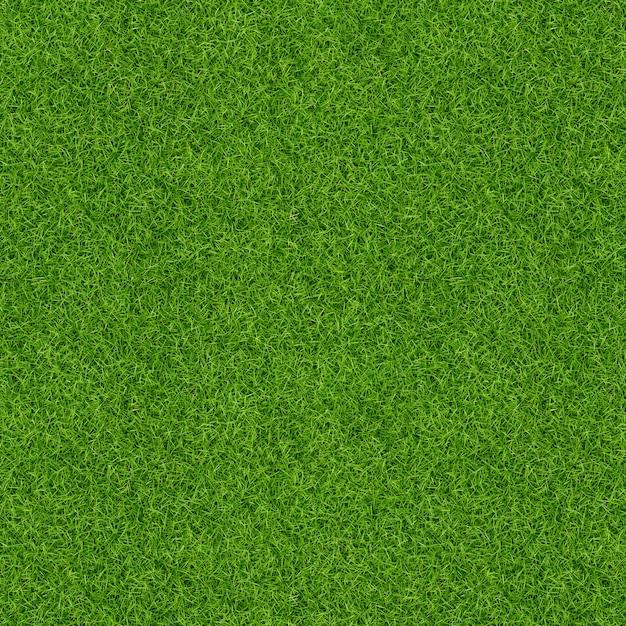 3d odpłacają się zielonej trawy tekstura dla tła. zielony gazon tekstury tło. zbliżenie. Premium Zdjęcia
