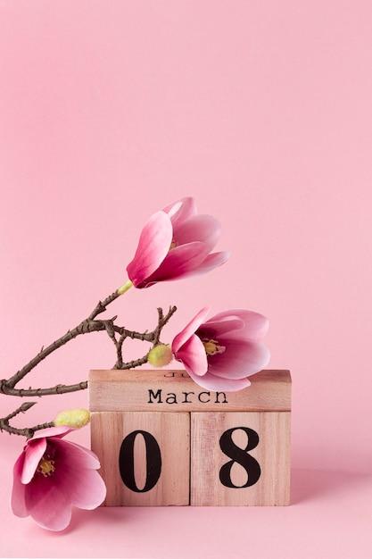 8 Marca Napis Z Miejsca Kopiowania Darmowe Zdjęcia