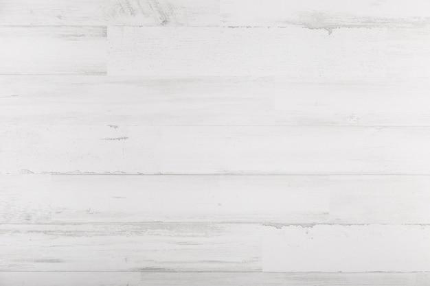 Abstrakcjonistycznego Białego Tła Drewniana Tekstura Premium Zdjęcia