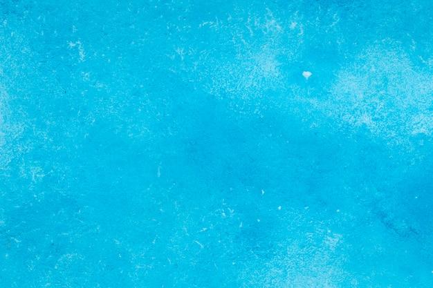 Abstrakcjonistycznej akwareli tekstury makro- tło Darmowe Zdjęcia