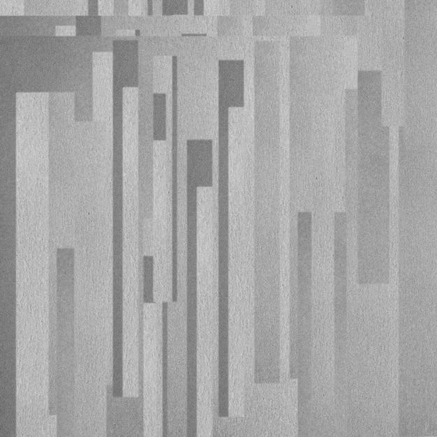 Abstrakcjonistyczny Grunge Kserowania Tekstury Tło, Ilustracja. Premium Zdjęcia
