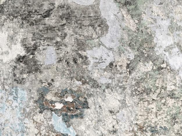Abstrakcjonistyczny Grunge ściany Tekstury Tło Darmowe Zdjęcia