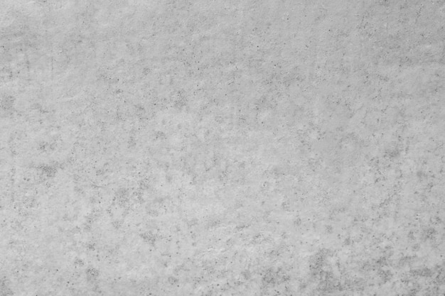Abstrakcjonistyczny szary betonowej ściany tekstury tło Premium Zdjęcia