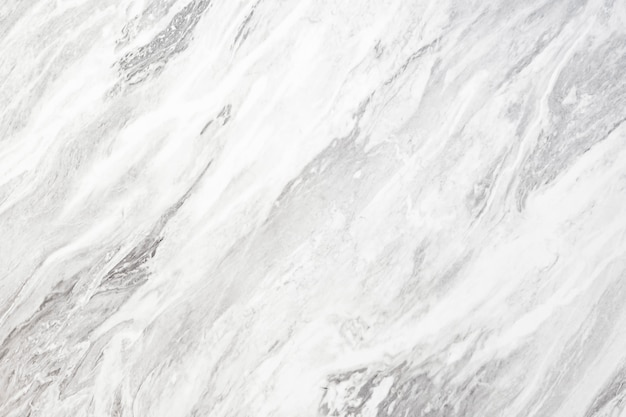 Abstrakcjonistyczny tło od biel marmuru tekstury ściany. luksusowe tło. Premium Zdjęcia