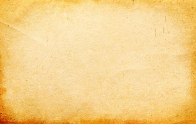 Abstrakcyjne, Postarzane, Starożytne, Antyczne, Vintage, Tapety, żółte Premium Zdjęcia