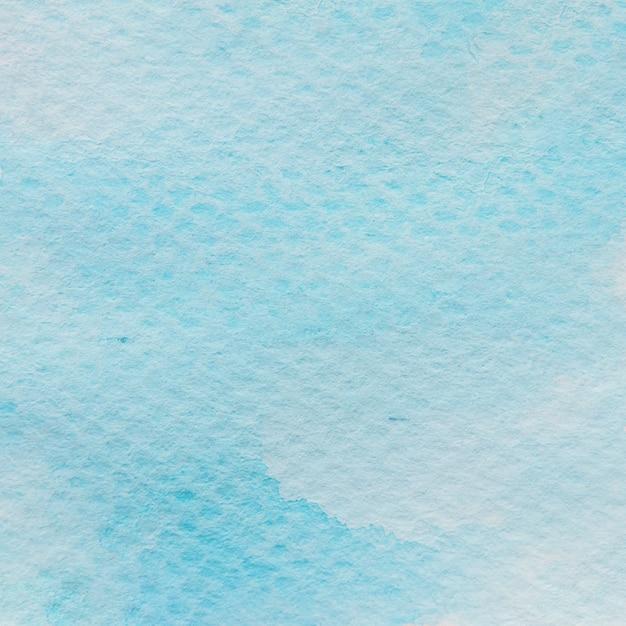 Abstrakt błękitny textured papierowy tło Darmowe Zdjęcia