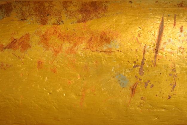 Abstrakt Stara Grunge ściana Dla Tła Premium Zdjęcia