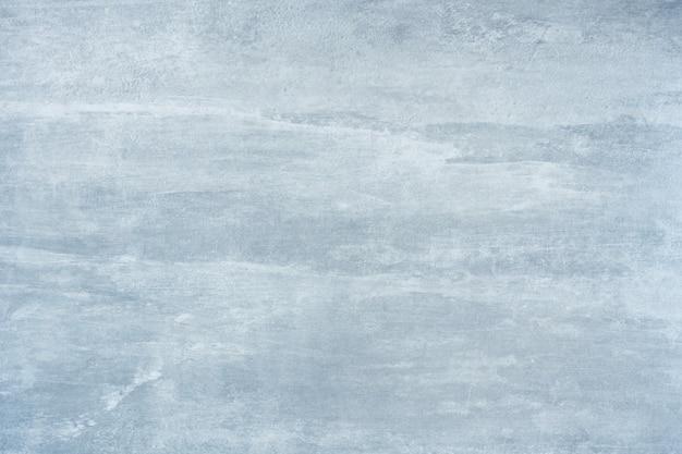 Abstrakta Cementu Lub Betonowej ściany Tekstury Tło Premium Zdjęcia