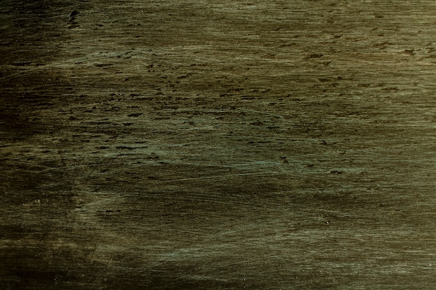 Antykwarska Drewniana Tekstury Tło I Kopii Przestrzeń Darmowe Zdjęcia