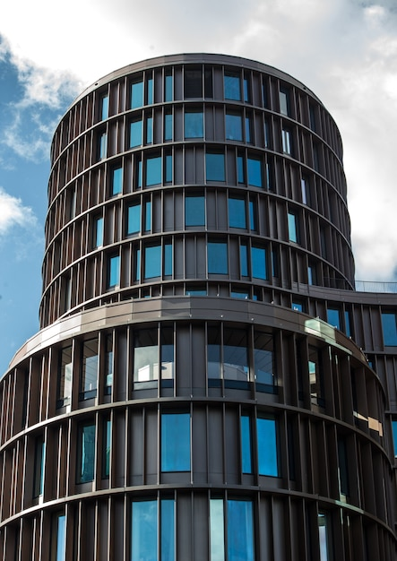 Axelborg Towers Darmowe Zdjęcia