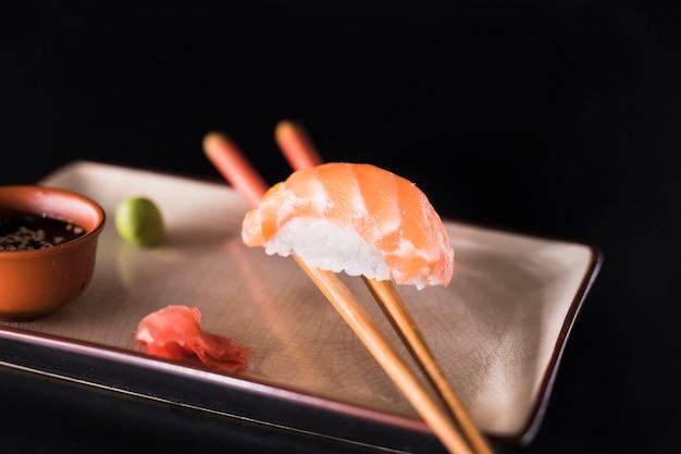 Azjatycki Posiłek Darmowe Zdjęcia