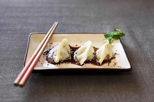 Azjatyckie Jedzenie Darmowe Zdjęcia