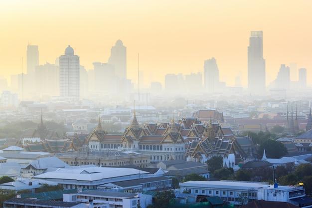 Bangkok Premium Zdjęcia
