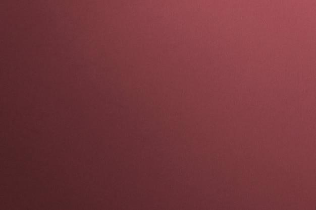 Beton czerwony teksturowanej ściany Darmowe Zdjęcia