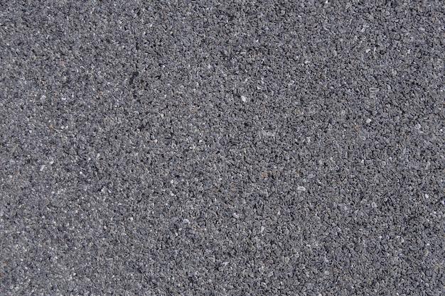 Betonowa droga ziarniste szczegółowo droga Darmowe Zdjęcia