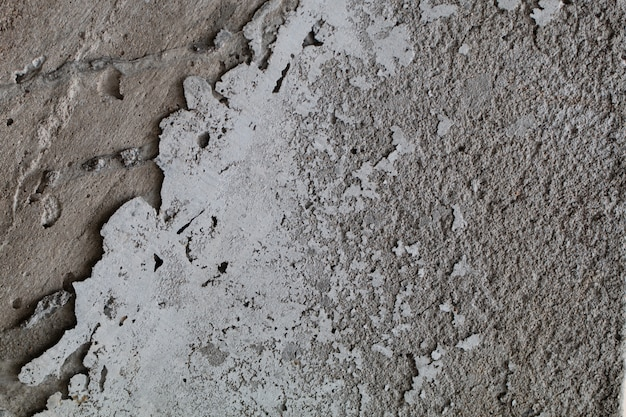 Betonowa Tekstura Lub Cementowy ścienny Tekstury Abstrakta Tło Premium Zdjęcia