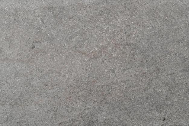 Betonowe Tło Darmowe Zdjęcia