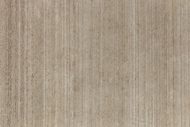 Betonowy Podłogowy Tekstury Zakończenie Premium Zdjęcia