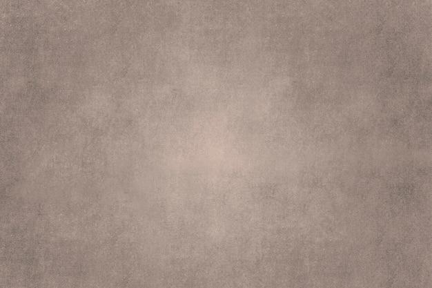 Beżowa betonowa ściana teksturowana Darmowe Zdjęcia