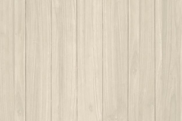Beżowa Drewniana Podłoga Teksturowana Darmowe Zdjęcia