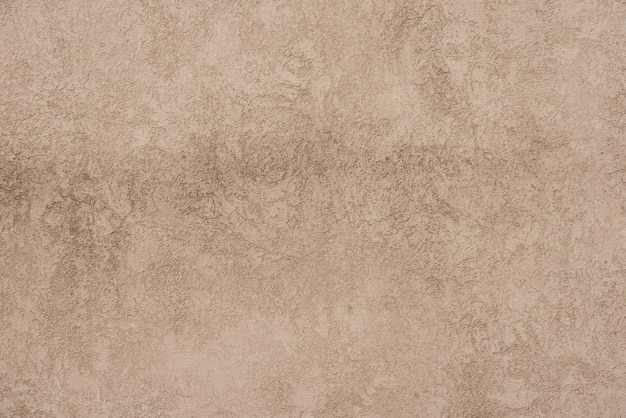 Bezszwowa tekstura jako betonowy tło Darmowe Zdjęcia