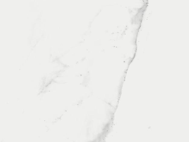 Biała Marmurowa Tekstura Z Naturalnym Wzorem Dla Tła Lub Dzieła Sztuki. Wysoka Rozdzielczość. Darmowe Zdjęcia