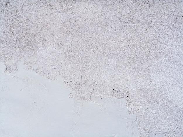 Biała ściana tekstur Darmowe Zdjęcia