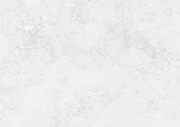 Biała ściana Darmowe Zdjęcia