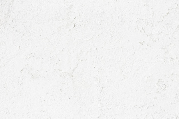Biała Tekstura Tło Premium Zdjęcia