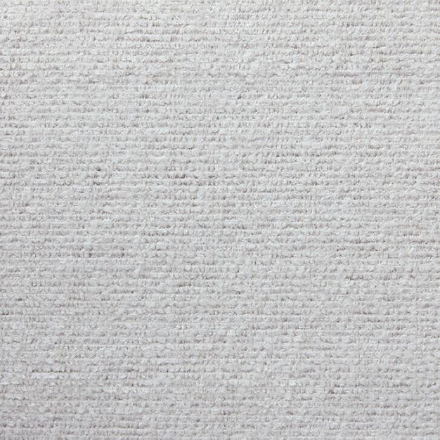 Biała Tkanina Tekstura Tło Premium Zdjęcia