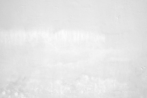 Białe Detale ściany Z Betonu Kamiennego Premium Zdjęcia