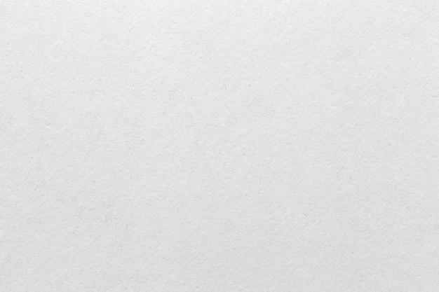 Białe Tekstury Darmowe Zdjęcia