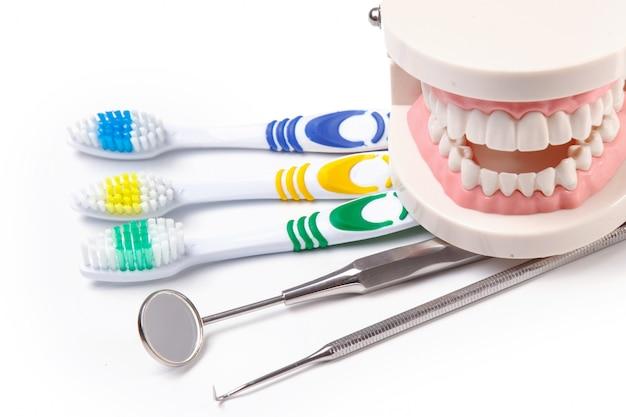 Białe Zęby Darmowe Zdjęcia