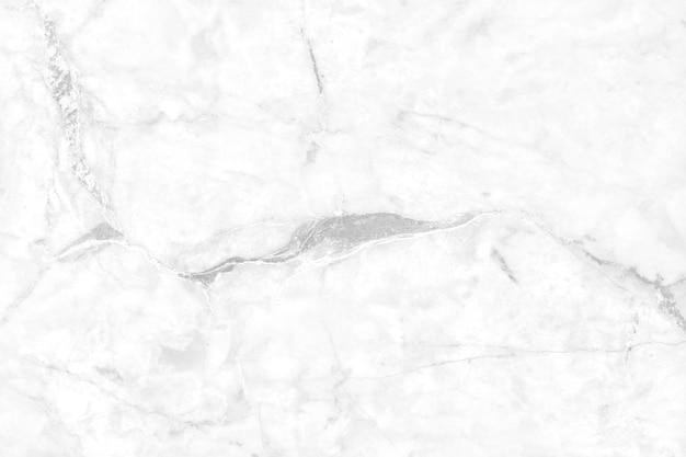 Biały Marmur Tekstura Tło Premium Zdjęcia