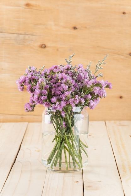 Biały Ogród Sznurek Kwiatowy Kwiatowy Darmowe Zdjęcia