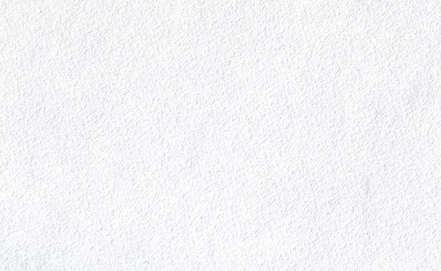 Biały Papier Akwarelowy Premium Zdjęcia