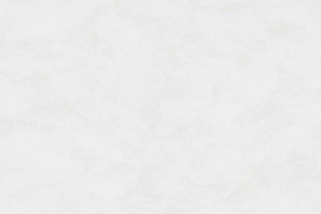 Biały Prosty Teksturowany Wzór Darmowe Zdjęcia