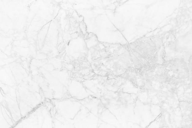 Biały Szary Marmur Tekstura Tło Premium Zdjęcia