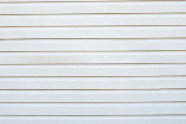Białych Drewnianych Desek ścienny Tło Darmowe Zdjęcia